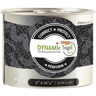 DynamicTape ECO 5cm