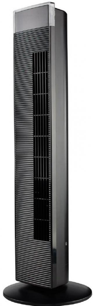 ECG FS 91 T - rozbaleno