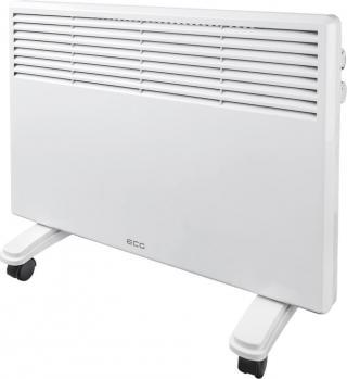 ECG TK 1510 - použité