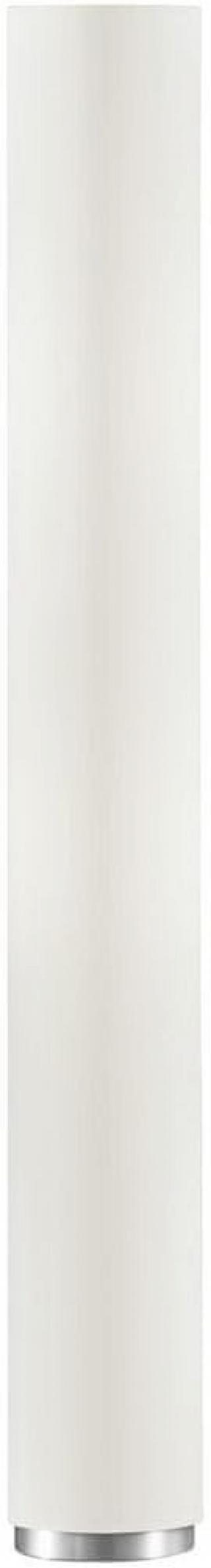 Eglo Stojací svítidlo TUBE - 82807 - zánovní
