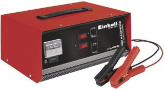 Einhell CC-BC 22 E Red - použité