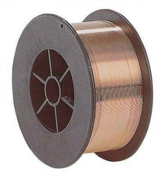 Einhell ocelový svářecí drát 0,6 mm 0,8 kg 1576700 - rozbaleno
