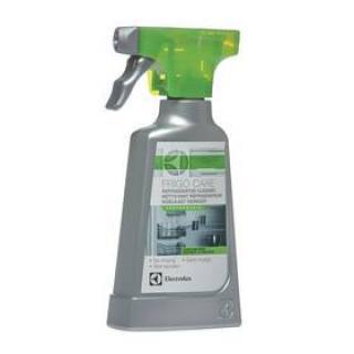 Electrolux Čistič chladničky spray 250ml