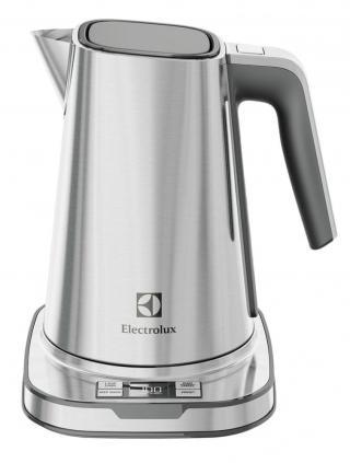 Electrolux EEWA 7800 - použité