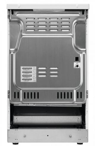 Electrolux EKC54952OX PlusSteam - zánovní