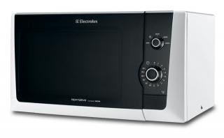Electrolux EMM 21000 W - rozbaleno
