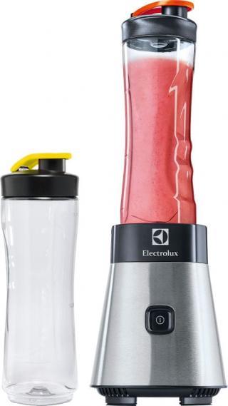 Electrolux ESB2500 - rozbaleno