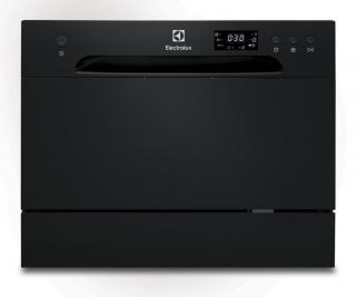 Electrolux ESF2400OK - zánovní
