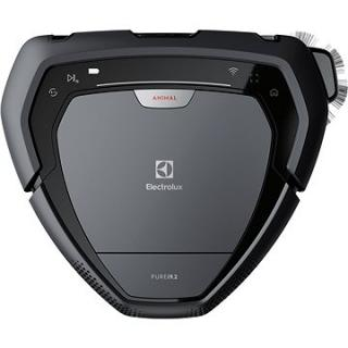 Electrolux PURE i9 PI92-4ANM