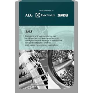 Electrolux Regenerační sůl pro myčky M3GCS200 1 kg - rozbaleno