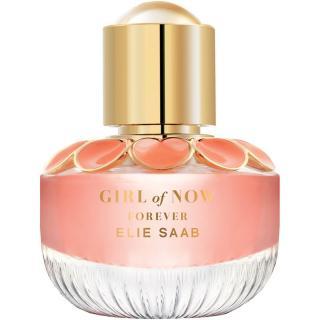 Elie Saab Girl of Now Forever parfémovaná voda pro ženy 30 ml