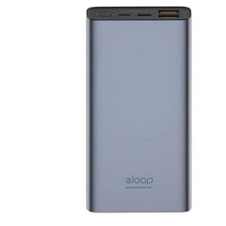 Eloop E37 22000mAh Quick Charge 3.0  PD