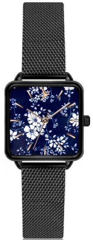 Emily Westwood dámské hodinky EBL-3316 - rozbaleno