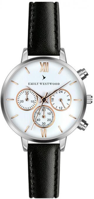 Emily Westwood ECM-B029S