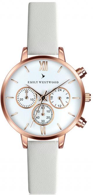 Emily Westwood ECN-0014R