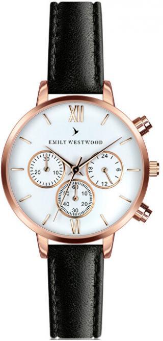 Emily Westwood ECN-B029R