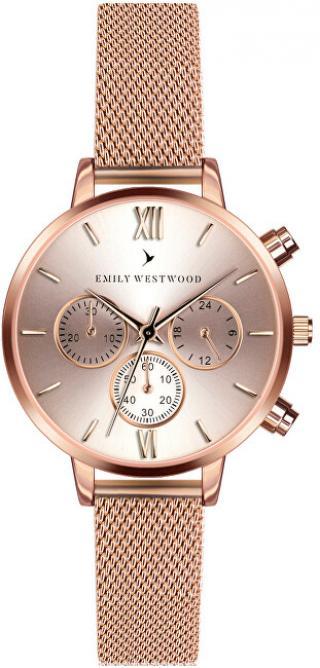Emily Westwood ECO-3214
