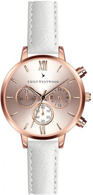 Emily Westwood ECO-B024R