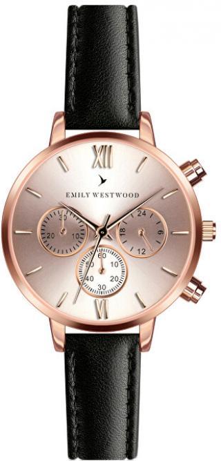 Emily Westwood ECO-B029R