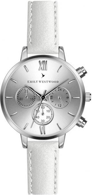 Emily Westwood ECP-B024S