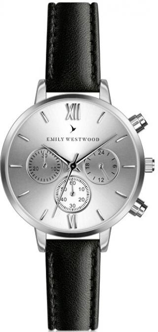 Emily Westwood ECP-B029S