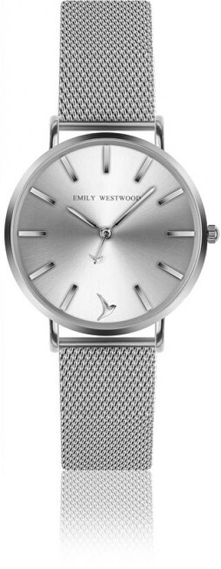 Emily Westwood Gorgona ECA-2518