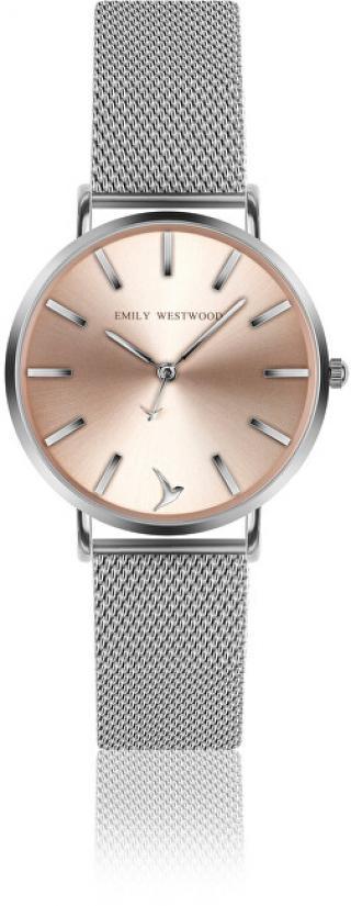 Emily Westwood Western Ghats ECC-2518