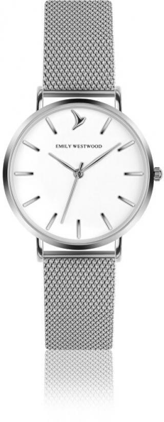 Emily Westwood Wildlife EBX-2518