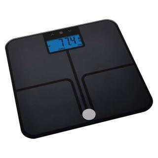 Emos Digitální osobní váha EV109 - zánovní