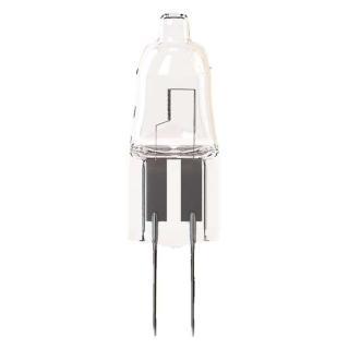 Emos EMOS Lighting Halogenová žárovka JC 14W G4 teplá bílá, stmívatelná 1528001400