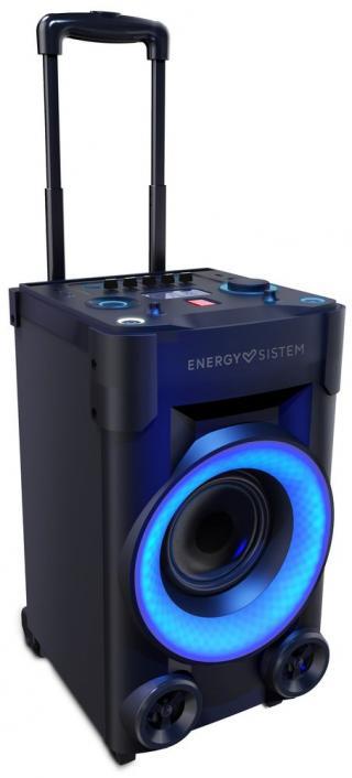 Energy Sistem Party 3 Go bluetooth reproduktor - rozbaleno