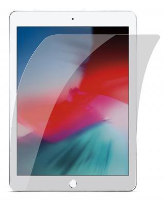 EPICO FLEXIGLASS iPad 9,7