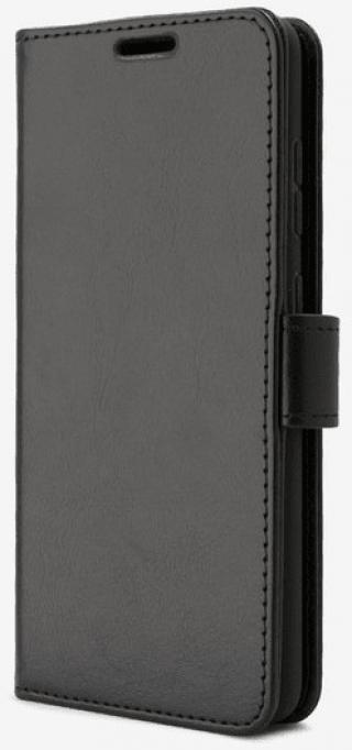 EPICO FLIP CASE Samsung Galaxy S20  45711131300001, černé