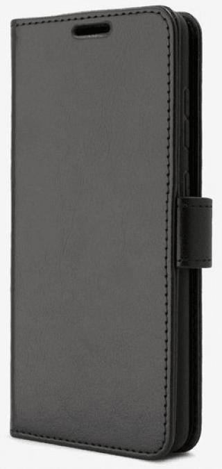 EPICO FLIP CASE Samsung Galaxy S20 45911131300001, černé