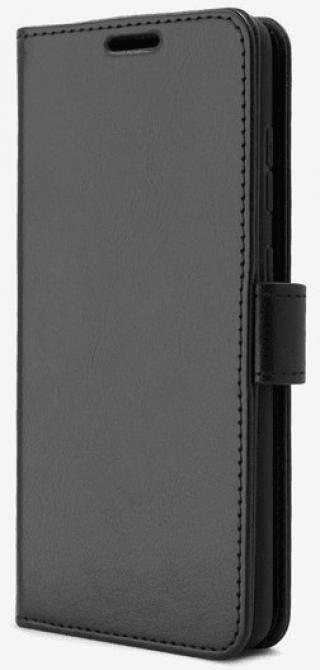 EPICO FLIP CASE Samsung Galaxy S20 Ultra 45811131300001, černé