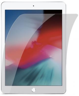 EPICO Ochranné pouzdro pro iPad Pro 10,5