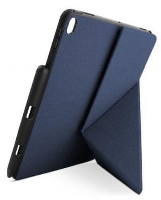 EPICO Pro Flip case iPad Air , modrá 40411101600001 - zánovní