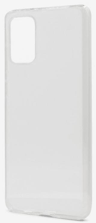 EPICO RONNY GLOSS CASE Samsung Galaxy S20  45710101000001, čirý