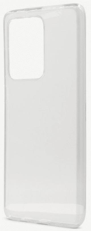 EPICO RONNY GLOSS CASE Samsung Galaxy S20 Ultra 45810101000001, čirý