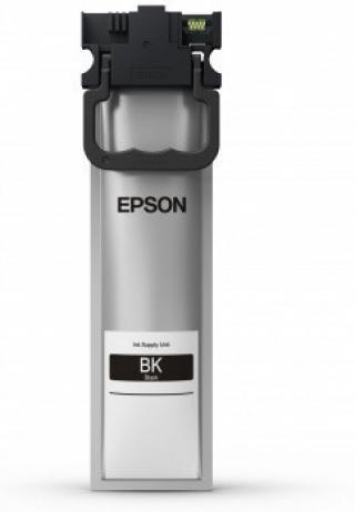 Epson WF-M52xx/57xx Series Ink Cartridge L Black, C13T964140