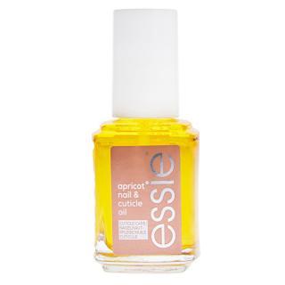 Essie Vyživující olej na nehty Apricot  13,5 ml