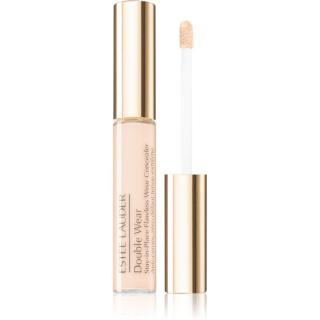 Estée Lauder Double Wear Stay-in-Place dlouhotrvající korektor odstín 1W Warm Light 7 ml