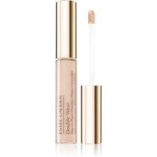 Estée Lauder Double Wear Stay-in-Place dlouhotrvající korektor odstín 2 N Light Medium  7 ml