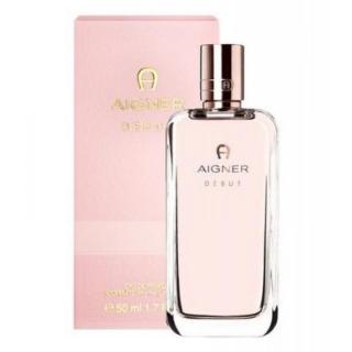 ETIENNE AIGNER Debut – Parfémovaná voda pro ženy 100 ml