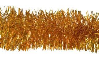 EverGreen Řetěz laser, průměr 10 cm, délka 600 cm 2