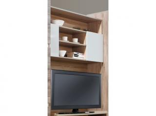Fadome Televizní panel AMORY PS5