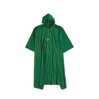 Ferrino Poncho - green
