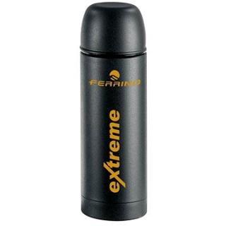 Ferrino Thermos Extreme Black