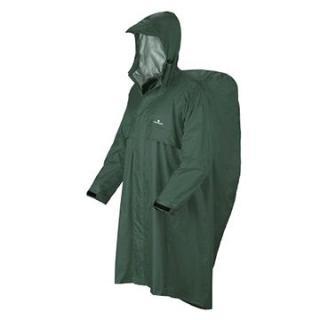 Ferrino Trekker L/XL - green