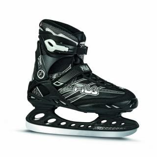 FILA Primo Ice 42 černá - zánovní